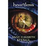 Heartlessby Anne Elisabeth Stengl