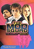The Mod Squad Season 2