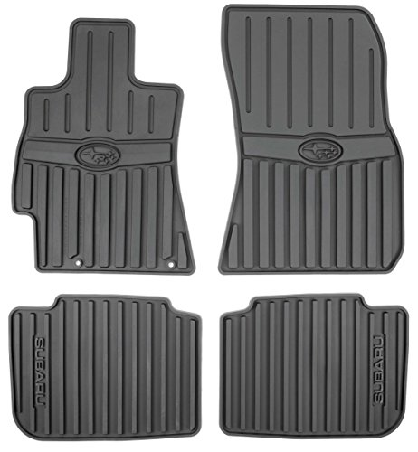 subaru outback floor mats floor mats for subaru outback. Black Bedroom Furniture Sets. Home Design Ideas