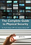 img - for The Complete Guide to Physical Security book / textbook / text book