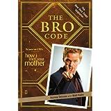 The Bro Codeby Barney Stinson