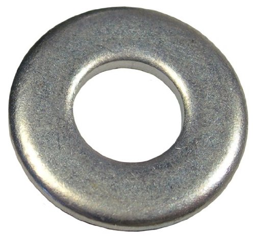 Pico 9203K 6mm Metric Flat Washer 20 per Package