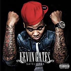 Satellites [Explicit]