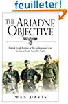 The Ariadne Objective: Patrick Leigh...