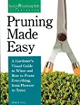 Pruning Made Easy: A Gardener's Visua...