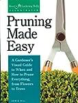 Pruning Made Easy: A Gardener's Visua...