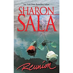Reunion | [Sharon Sala]