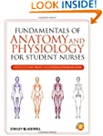 Fundamentals of Anatomy and Physiolog...