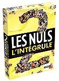 echange, troc Les Nuls : L'Intégrule, Vol. 2 - Coffret 2 DVD