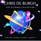 Notes From Planet Earth - The Ultimate Collection