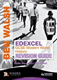 img - for Edexcel Gcse Modern World History: Revision Guide book / textbook / text book