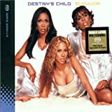 Destiny's Child Sacd Survivor