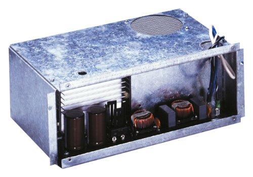 magnetek power converter magnetek power converter. Black Bedroom Furniture Sets. Home Design Ideas