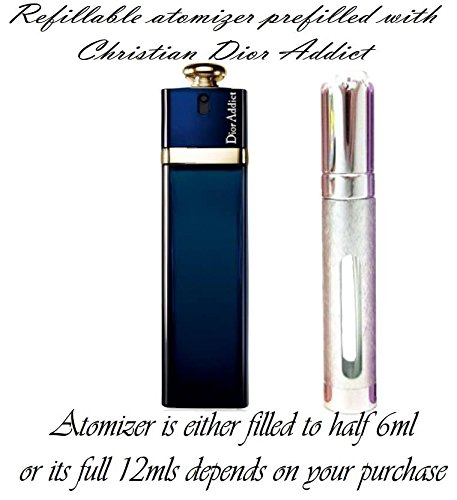 christian-dior-addict-eau-de-parfum-6-ml-o-12-ml-con-atomizador-rellenable-color-talla-12ml