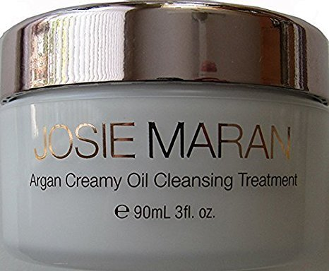 Josie Maran Argan Creamy Oil Cleansing Treatment (Josie Maran Cleansing Oil compare prices)