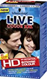 Schwarzkopf LIVE Color XXL 89 Bitter Sweet Chocolate