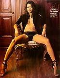 Grace Park 24X36 Poster Rare Print #TTG88975