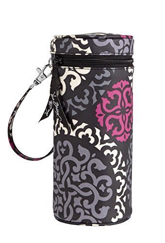vera-bradley-baby-bottle-or-water-bottle-caddy-in-canterberry-magenta-by-vera-bradley
