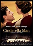 Cinderella Man (Full Screen)
