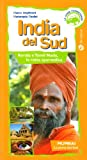 img - for India del sud. Kerala e Tamil Nadu. La rotta ayurvedica book / textbook / text book