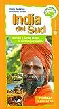 img - for India del sud. Kerala e Tamil Nadu. La rotta ayurvedica book / textbook / text book