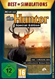 Best of Simulations: The Hunter - Special Edition - [PC]