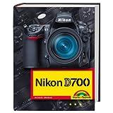 "Nikon D700 (Kamerahandb�cher)von ""Michael Gradias"""