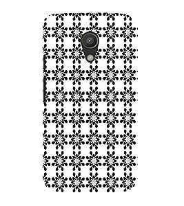 EPICCASE garden paths Mobile Back Case Cover For Moto G 2nd Gen (Designer Case)