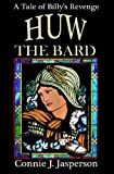 img - for Huw the Bard book / textbook / text book