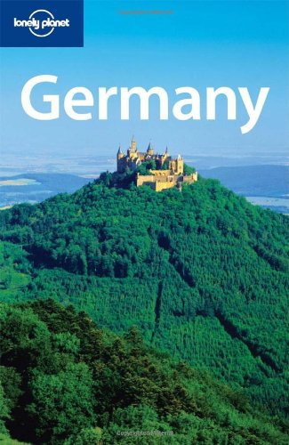 travelguides germany travel driving guide auto europe