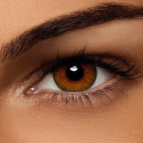 air-optix-colors-colore-lentilles-souples-mensuelles