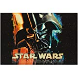 ミュージック・オブ・スター・ウォーズ <R2-D2型スピーカー>同梱ジャパン リミテッド エディション