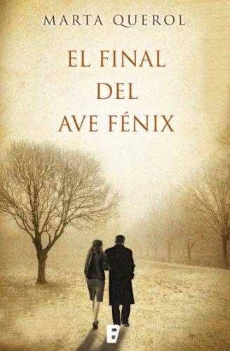 El final del ave fénix por Marta Querol