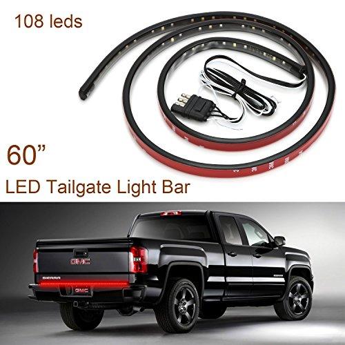 cicmod-wasserdicht-60-hecktur-tagfahrlicht-rucklicht-blinker-led-licht-streifen-light-bar-fur-pickup