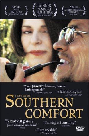 southern-comfort-dvd-region-1-us-import-ntsc