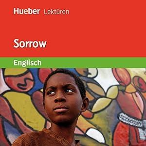 Sorrow Hörbuch