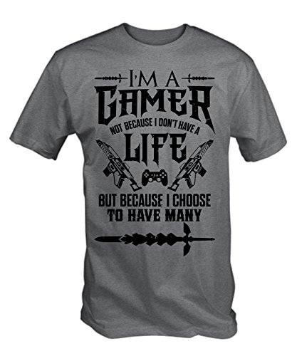 im-a-gamer-t-shirt-grey-medium