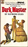 img - for Dark Master book / textbook / text book
