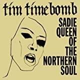 Sadie Queen of the Northern Soul
