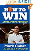 #9: How to Win at the Sport of Business: If I Can Do It, You Can Do It