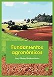 Fundamentos agron�micos