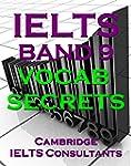 IELTS Band 9 Vocab Secrets - Your Key...