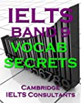 IELTS Band 9 Vocab Secrets - Your Key...