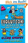 Evolution: The Whole Life on Earth St...