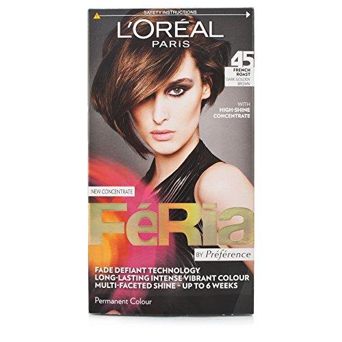 loreal-feria-permanent-hair-colour-45-french-roast