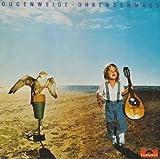 Ougenweide / Ohrenschmaus / Germany / Polydor / 0 [Vinyl]
