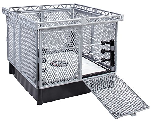 wwe-steel-cage-accessory