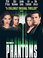 Phantoms [HD]