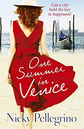 one-summer-in-venice