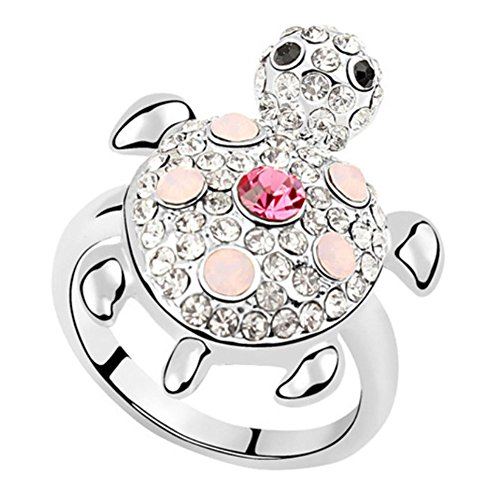 ri96000c2-7-new-style-lucky-turtle-austrian-crystal-alloy-ring